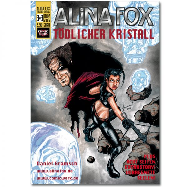 Alina Kristall 3